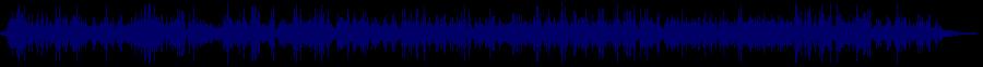 waveform of track #35827