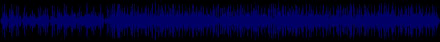 waveform of track #35831
