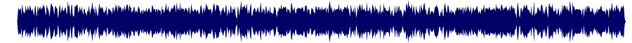 waveform of track #35838