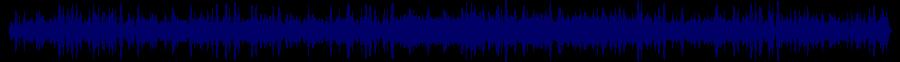 waveform of track #35841