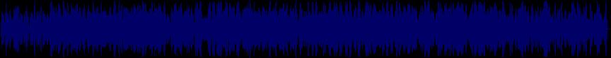 waveform of track #35849