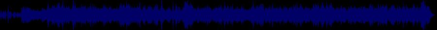 waveform of track #35853