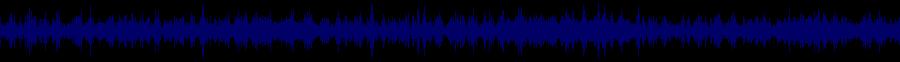 waveform of track #35864