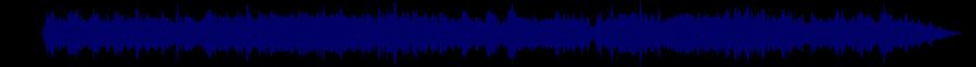 waveform of track #35869