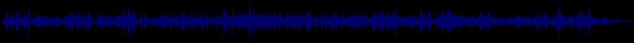 waveform of track #35873