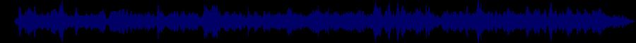 waveform of track #35880
