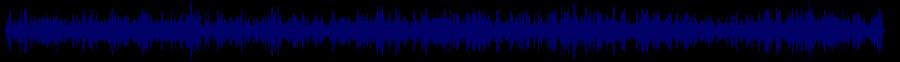 waveform of track #35881