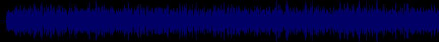 waveform of track #35891