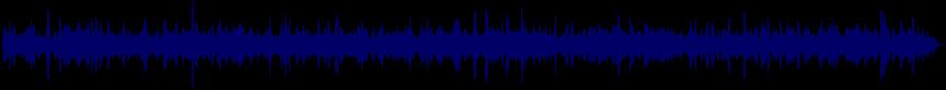 waveform of track #35892
