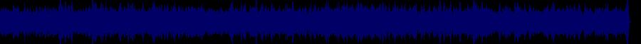 waveform of track #35894