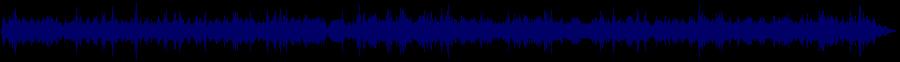 waveform of track #35898