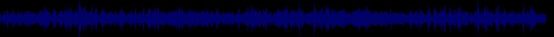 waveform of track #35912