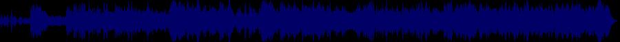 waveform of track #35914