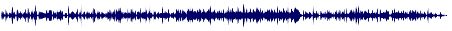 waveform of track #35923
