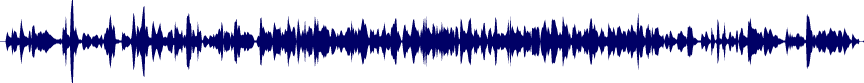 waveform of track #35928