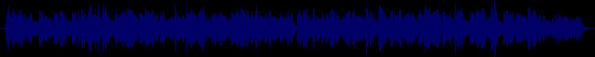 waveform of track #35934