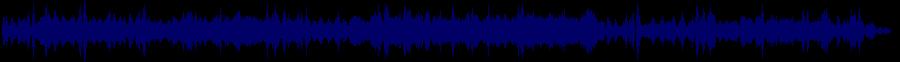 waveform of track #35936