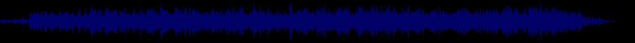 waveform of track #35938