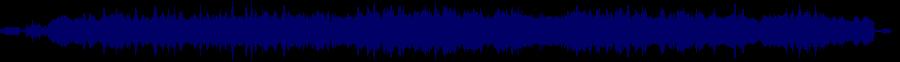 waveform of track #35945