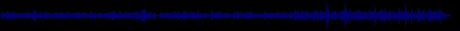 waveform of track #35948