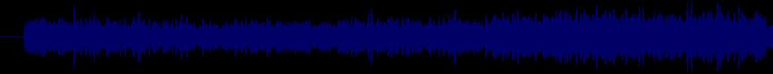 waveform of track #35949