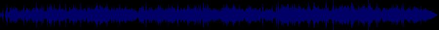 waveform of track #35950