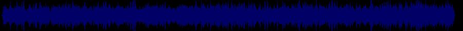 waveform of track #35954