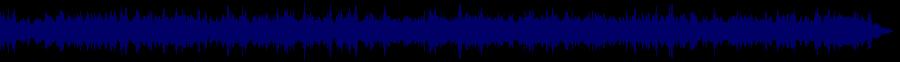 waveform of track #35956