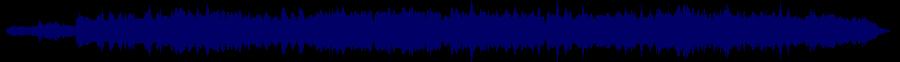 waveform of track #35962