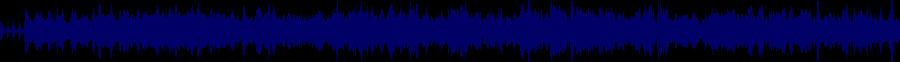waveform of track #35974