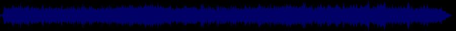 waveform of track #35987