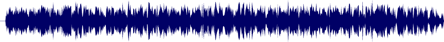 waveform of track #35991