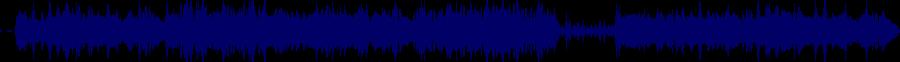 waveform of track #35994