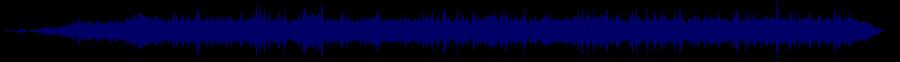 waveform of track #35996