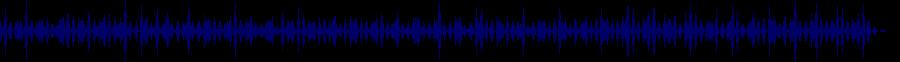waveform of track #35999