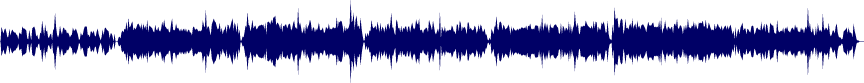 waveform of track #36019