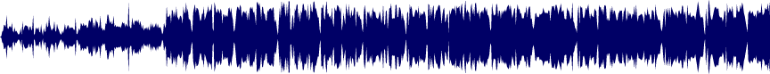 waveform of track #36028