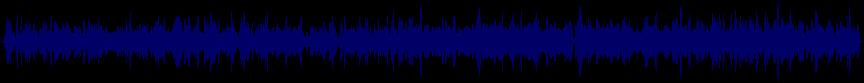 waveform of track #36030