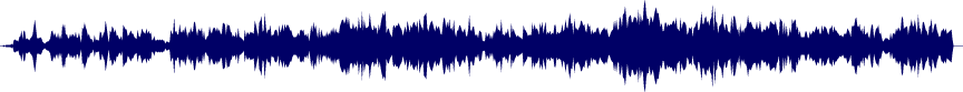 waveform of track #36035