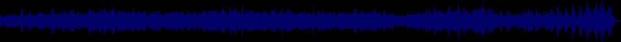waveform of track #36086