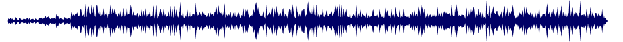 waveform of track #36090