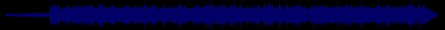 waveform of track #36093