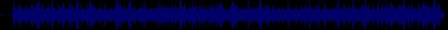 waveform of track #36111