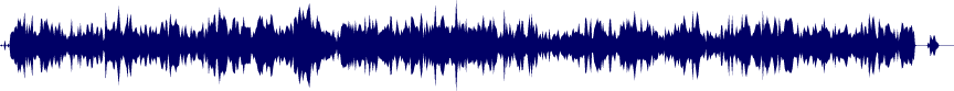 waveform of track #36126