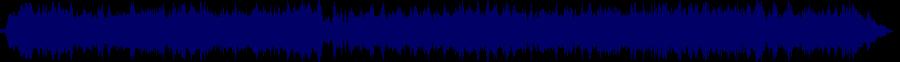 waveform of track #36130