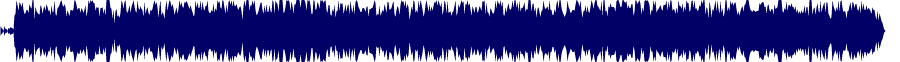 waveform of track #36141