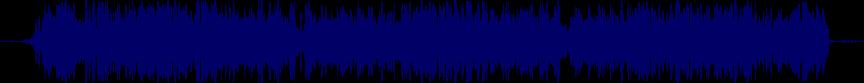 waveform of track #36143