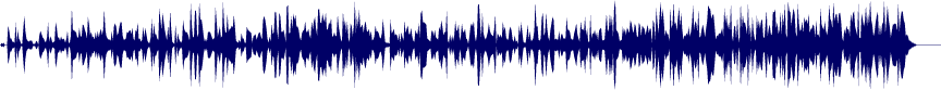 waveform of track #36161