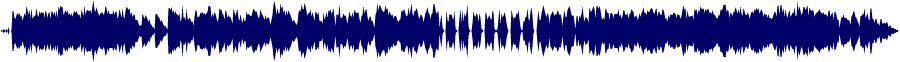 waveform of track #36169