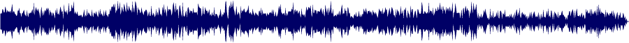 waveform of track #36176